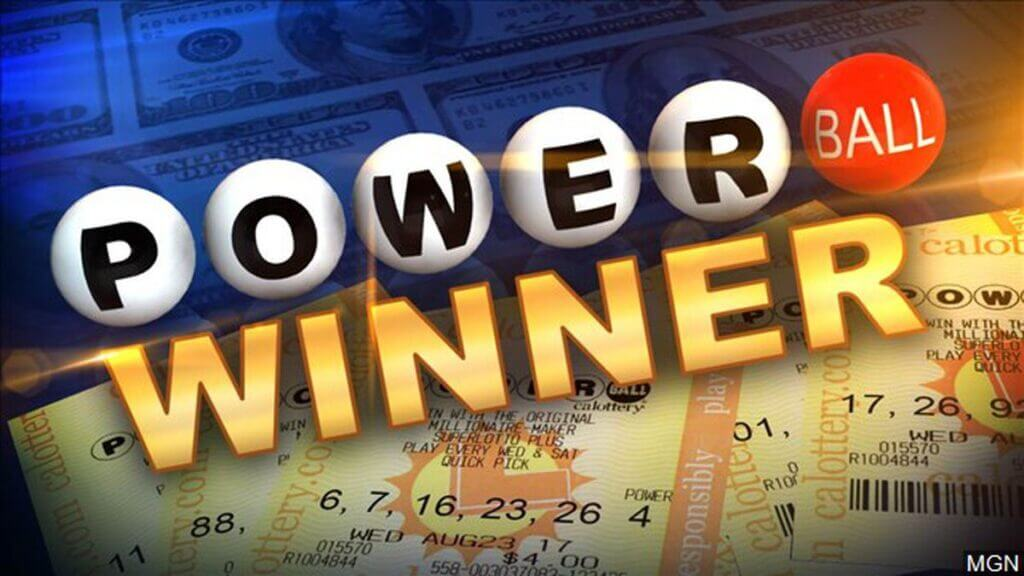 Lottery Defeater Software