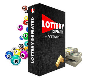 Lottery Defeater Software Review Evvyword