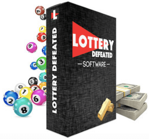 Lottery Defeater Software reviews Evvyword