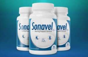 Sonavel Side Eeffects Review