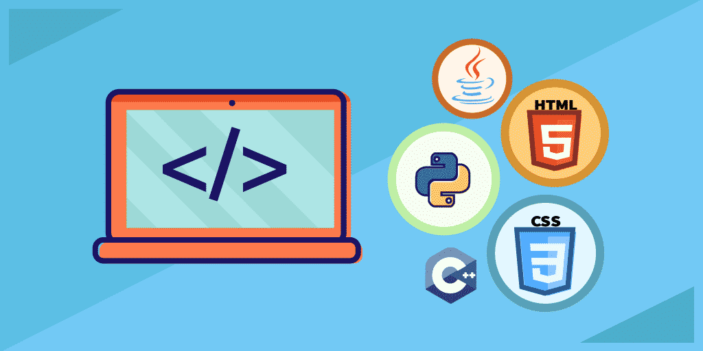 Create your own programming language reviews